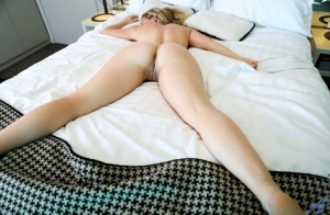 Wife Pussy Pics